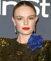 Kate Bosworth pic #1103484
