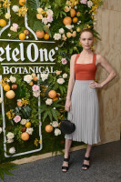 Kate Bosworth pic #1102748