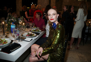 Kate Bosworth pic #1103491