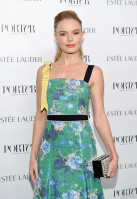 Kate Bosworth pic #1103479