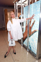 photo 23 in Kate Bosworth gallery [id1233460] 2020-09-18