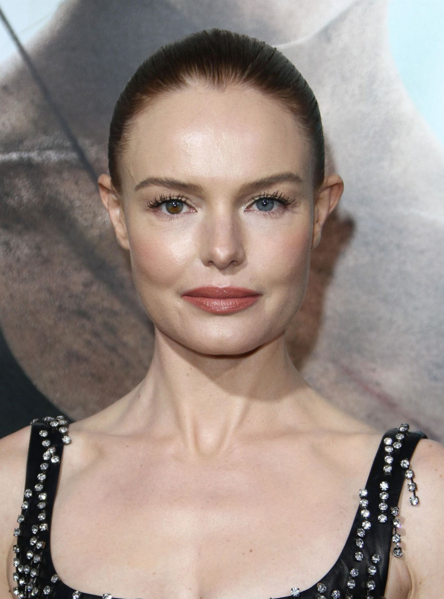 Kate Bosworth: pic #1020434