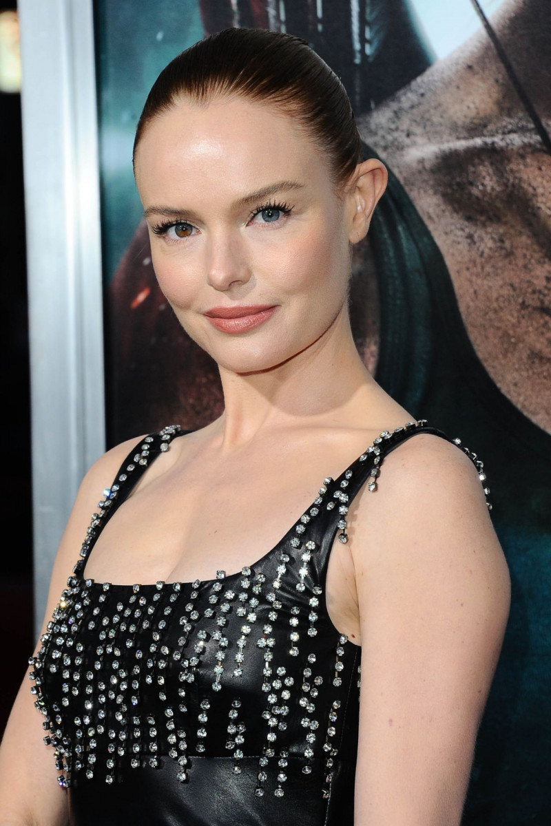 Kate Bosworth: pic #1020430