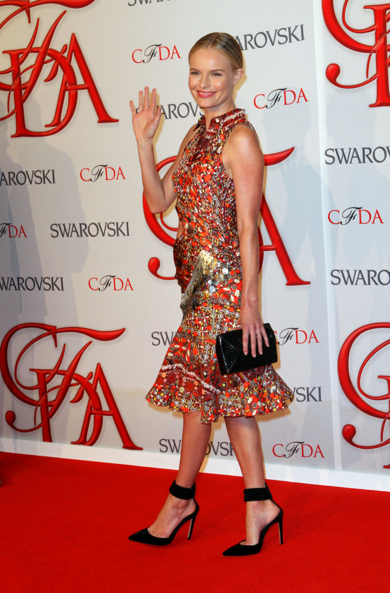 Kate Bosworth: pic #497174