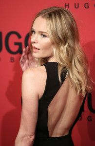 Kate Bosworth pic #510215