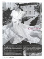 photo 23 in Kate Dillon gallery [id277356] 2010-08-13