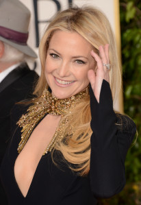 photo 4 in Kate Hudson gallery [id568771] 2013-01-23