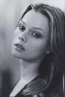Kate Levering pic #511568