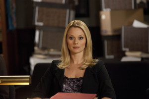 Kate Levering pic #511566