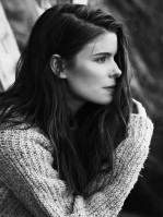 photo 3 in Kate Mara gallery [id1240496] 2020-11-17