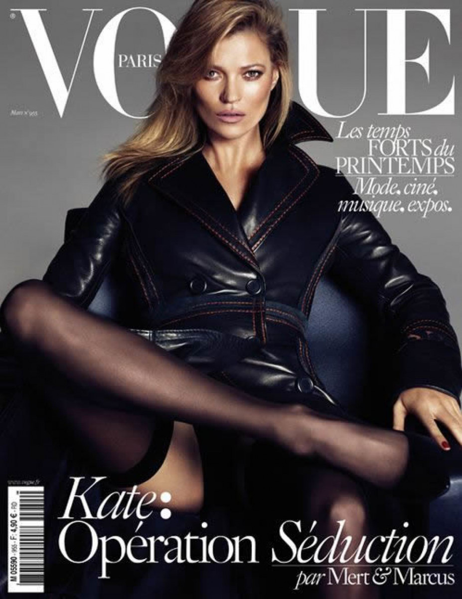 Kate Moss: pic #1240146