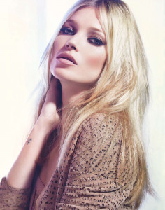 Kate Moss pic #703311