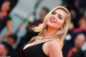 photo 29 in Kate Upton gallery [id1174210] 2019-09-02