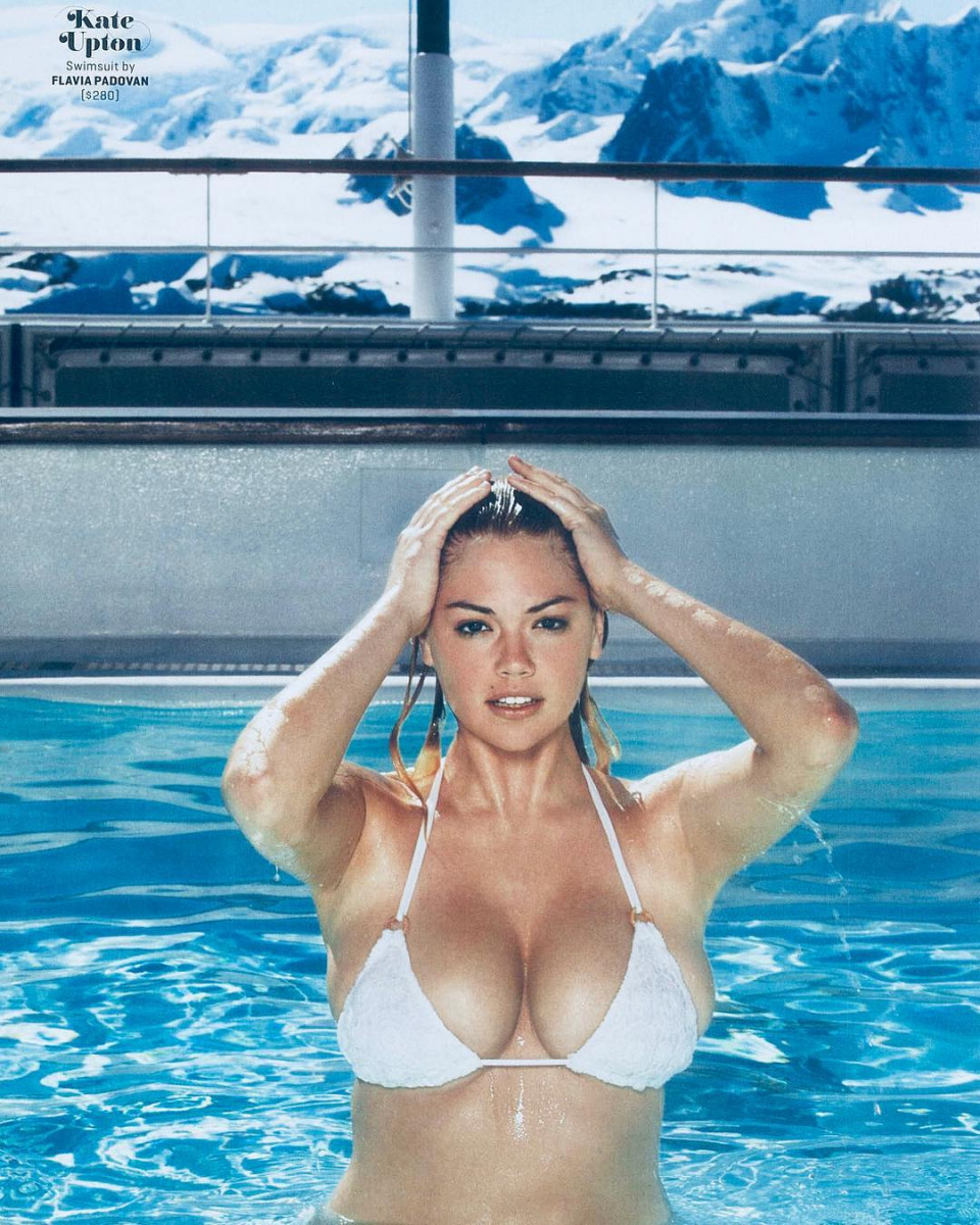 Celebrity Debora Dunhill nude (59 photos), Topless, Fappening, Instagram, cleavage 2015