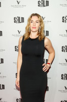 Kate Winslet pic #987363