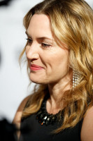 Kate Winslet pic #987366