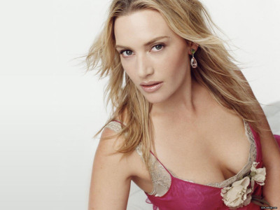 photo 3 in Kate Winslet gallery [id189739] 2009-10-13
