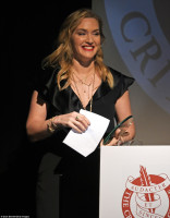 photo 27 in Winslet gallery [id1003596] 2018-01-30