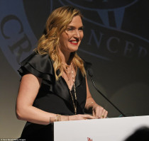 photo 28 in Kate Winslet gallery [id1003595] 2018-01-30