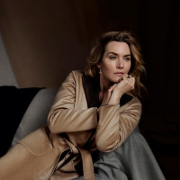 photo 6 in Winslet gallery [id1168704] 2019-08-16