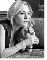 photo 20 in Kate Winslet gallery [id1043926] 2018-06-14