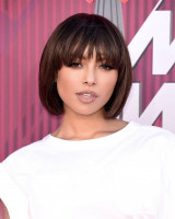 photo 9 in Katerina Graham gallery [id1117684] 2019-03-24