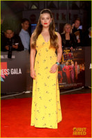 photo 16 in Katherine Langford gallery [id1183543] 2019-10-11