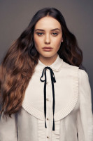 photo 6 in Katherine Langford gallery [id1222810] 2020-07-20