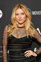 photo 21 in Katheryn Winnick gallery [id1118670] 2019-04-01