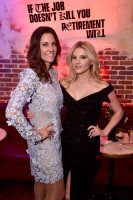 photo 28 in Katheryn Winnick gallery [id1099929] 2019-01-17