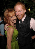 photo 13 in Kathy Griffin gallery [id282636] 2010-08-30