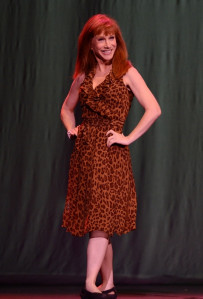 Kathy Griffin pic #498150