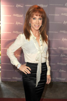 photo 5 in Kathy Griffin gallery [id428306] 2011-12-09