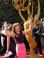 Kathy Griffin pic #533399