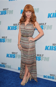 Kathy Griffin pic #491904