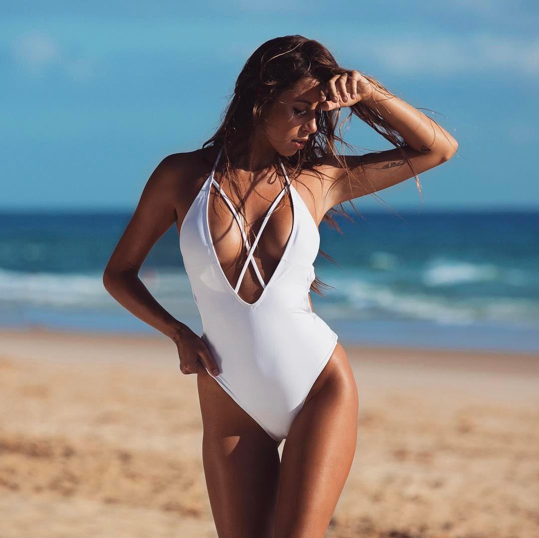 Celebrity Kati Garnett nudes (55 foto and video), Sexy, Sideboobs, Feet, underwear 2020