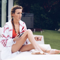 Katie Cassidy pic #932090