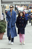 Katie Holmes pic #1115522