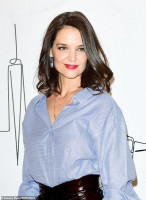Katie Holmes pic #1116145