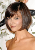Katie Holmes pic #249648