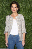 Katie Holmes pic #1033399