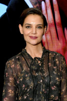 Katie Holmes pic #1009290