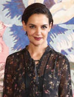 Katie Holmes pic #1009288