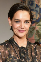 Katie Holmes pic #1009289