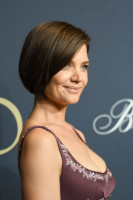 Katie Holmes pic #1032353