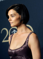 Katie Holmes pic #1032356