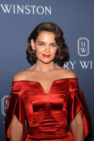 Katie Holmes pic #1069583