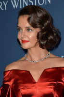 Katie Holmes pic #1069581