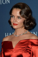 Katie Holmes pic #1069577