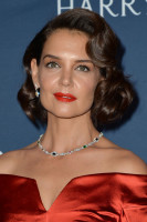 Katie Holmes pic #1069578